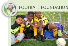 sidebar-grootbos-football-foundation
